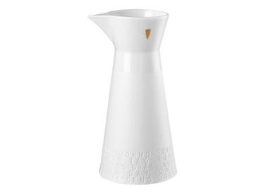 Räder Porcelain Jug - Large 1L