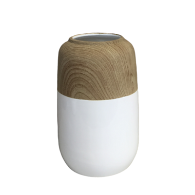 Harrelson vase - Medium