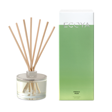 ECOYA Diffuser - French Pear