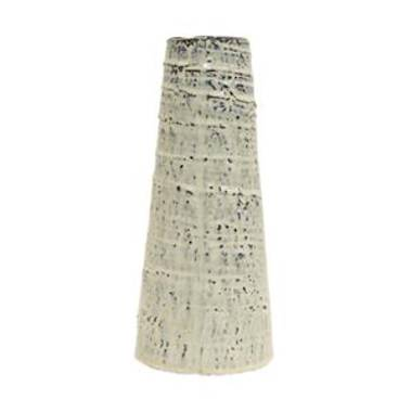 French Country - Lena Cone Vase