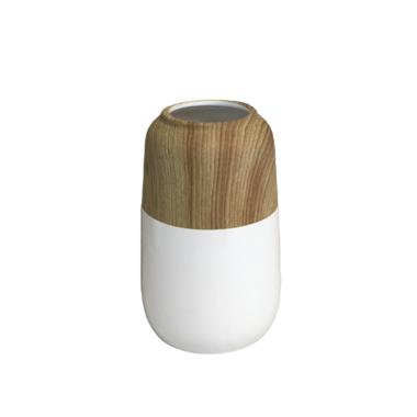 Harrelson Vase - Small