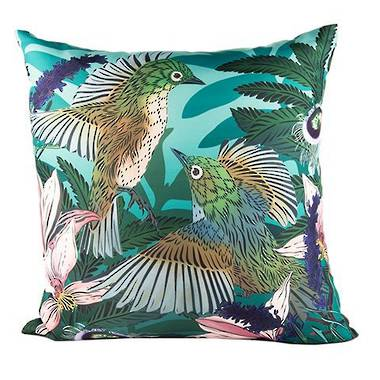 Flox Outdoor Cushion with Inner - Waxeye