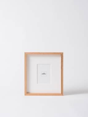 Oak Edge Frame - 5x7