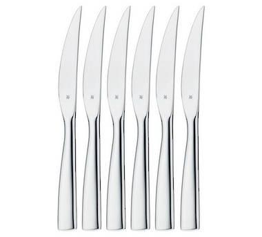 WMF Diamondis Steak Knives - Set of 6