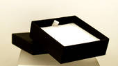 GRB 4B Gift Box  Pendant Box