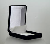 FU 1 Earring Box-Hoop Pad
