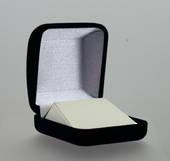 FU 2 Pendant/Earring Box-Ramp Pad
