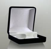 FU 5 Bangle Box-C Clip Pad