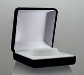 FU 5 Bracelet Box - Island Pad