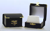 D 7 Elegant Earring Box