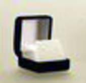 FU 7 Earring Box-Flip Pad