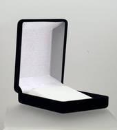 FU 1 Pendant/Earring Box-Ramp Pad