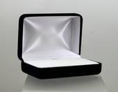 FU13 Pendant Box - Foam Pad