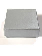GRB 3A Gift Box Pendant Box