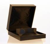 SC 6 NL C Clip Box