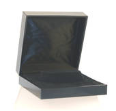 SC 6 NL  Island Box