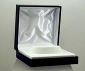 SC 6 Bracelet  Box - Island Pad