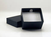GRB 7 Gift Box Earring Box