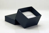 GRB 7 Gift Box Ring Box