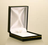SC 1 Earring/Pendant Box
