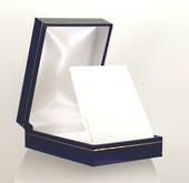 SC 1 Earring/Pendant Box Flip Pad