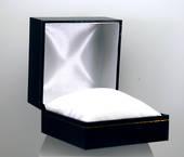 SC 5 Bracelet/Watch Box Pillow Pad