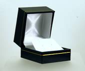 SC 7 Earring Box Flip Pad