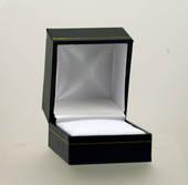 SC 7 Ring Box