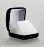 FU 2 Pendant/Earring Box-Flip Pad