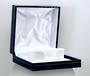 SC 6 Braclett  Box Clip Pad