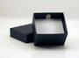 GRB 7 Gift Box Earring Box