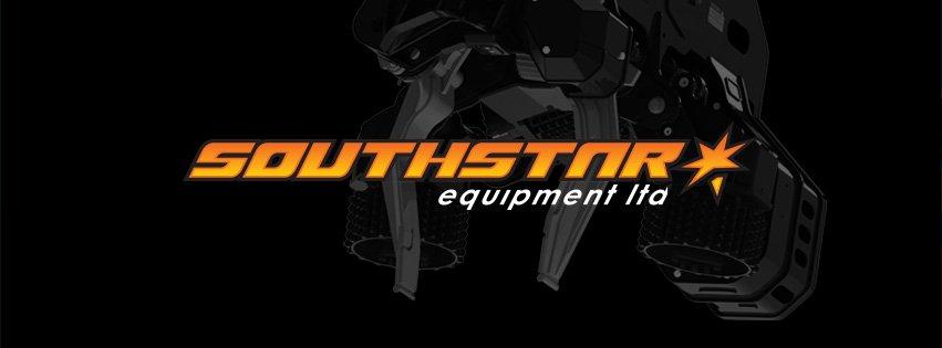 Southstar Equipment Ltd