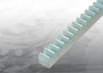 TAU 400CFZ22 STEEL GATE RACK / zinc plated