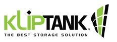 Kliptank Storage Tanks