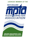 NZMPTA prefoot-image