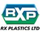 RXP Water Tanks Fittings Cambridge