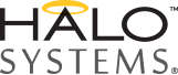 Halo Control and Monitoring Systems