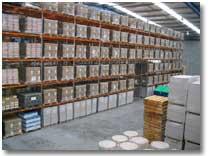 warehouse_storage.jpg