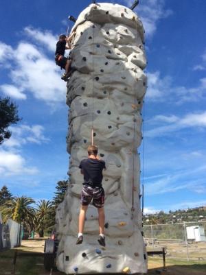 mobile-climbing-wall-nelson