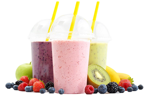 Smoothies trans - Copy