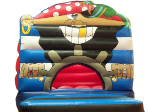pirate-bouncy-castle-867