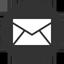 emailico
