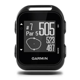 Garmin G10 Handheld GPS