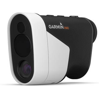 Garmin Z80 Rangefinder with GPS