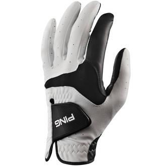 Ping Sport Men's Glove
