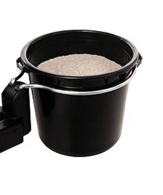 MGI Zip Sand Bucket Loop