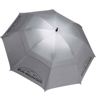 Sun Mountain Automatic Umbrella