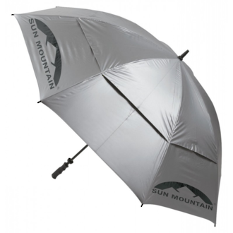 Sunmountain UV Umbrella
