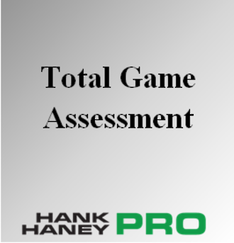 Total Game Assessment