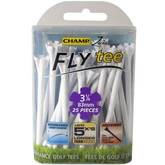 """Champ 3.25"""" Fly Tee"""